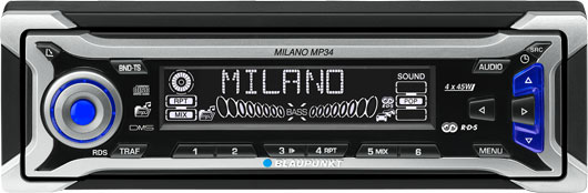 blaupunkt_milano_mp34